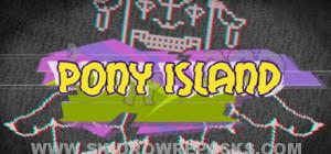 Pony Island Full Version