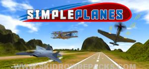 SimplePlanes Full Version