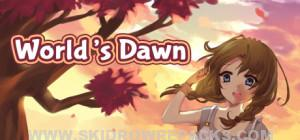 World's Dawn Full Version