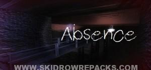 Absence Full Version