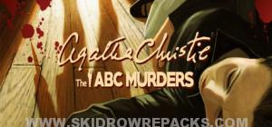 Agatha Christie The ABC Murders Full Version