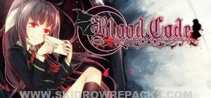 Blood Code Full Version