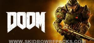 DOOM Full Version
