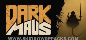 DarkMaus Full Version