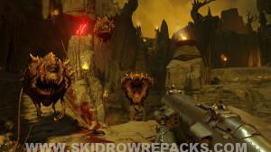 Download DOOM Full Version