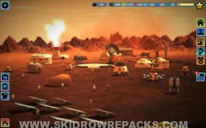 Download Earth Space Colonies