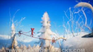 Download Unravel Full Version