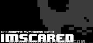 IMSCARED Full Version