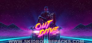 OutDrive Full Version