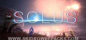 The Solus Project Full Version
