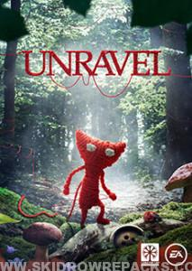 Unravel Full Version