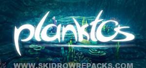 planktOs Full Version