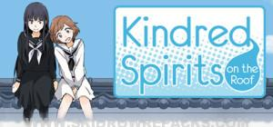 Kindred Spirits on the Roof Full Version