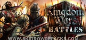 Kingdom Wars 2 Battles Full Version