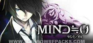 Mind Zero Full Version