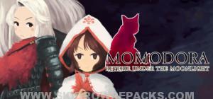 Momodora Reverie Under the Moonlight Full Version