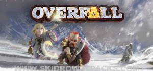 Overfall Full Version