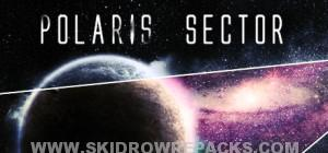 Polaris Sector Full Version