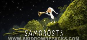 Samorost 3 Full Version