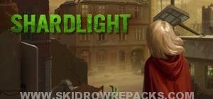 Shardlight Full Version