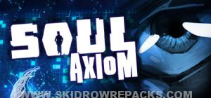 Soul Axiom Full Version