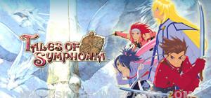 Tales of Symphonia Full Version