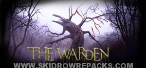 The Warden Full Version