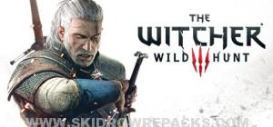 The Witcher 3 - Wild Hunt Full Version