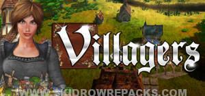 Villagers Full Version