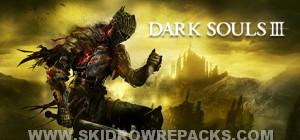 DARK SOULS III Full Version
