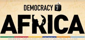 Democracy 3 Africa Full Version