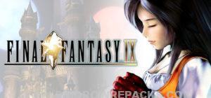 FINAL FANTASY IX Full Version