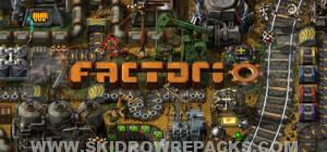 Factorio Full Version