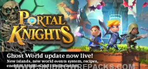 Portal Knights Full Version