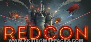 Redcon Full Version