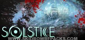 Solstice Full Version