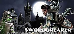 Swordbreaker The Game Full Version