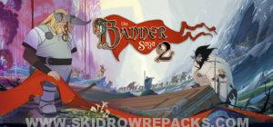 The Banner Saga 2 Full Version