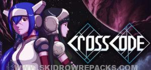CrossCode Full Version