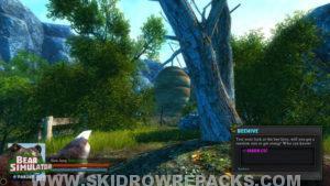 Free Download Bear Simulator
