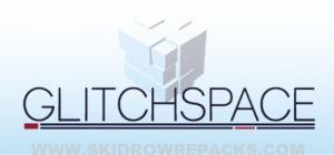 Glitchspace Full Version