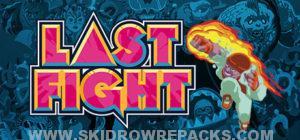 LASTFIGHT Full Version