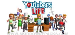 Youtubers Life v0.7.7 Full Version