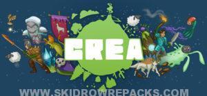 Crea Full Version