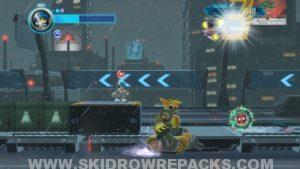 Download Mighty No. 9