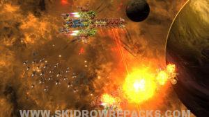Download Space Run Galaxy