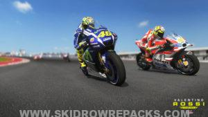 Download Valentino Rossi The Game