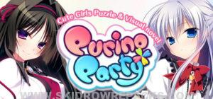 Purino Party Full Version