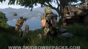 Download Arma 3 Apex Full Version
