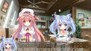 Download KARAKARA Full Version